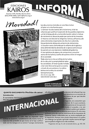 BKairos4 internacional
